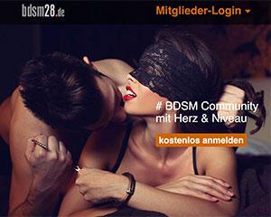 bdsm28.de Startseite